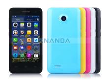 alibaba website in dubai cheapest OEM telephone mobile Mini M1