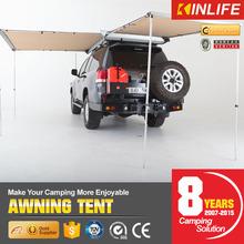 Folding Car Camping Awning