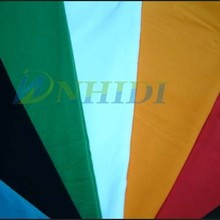 polyester cotton 14*14 80*52 Soil Release fabric