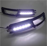 DLAND A6L C6 SPECIAL LED DAYTIME RUNNING LAM/ LIGHT V3