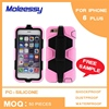Special new style and high quality case for iphone 6plus