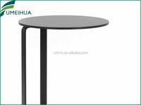 Fumeihua Phenolic cheap laminate office countertop