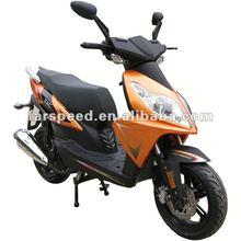 E3 yiying scooter