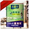 Caboli high adhesion Acrylic primer for wall