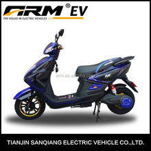 Hot Sell Chinese Brushless Motorcycle Brands