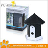 Electric Fence Dogs Outdoor Ultrasonic Bark Control System
