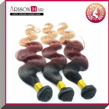 full cuticle unprocessed 6a 7a cheap brazilian hair bundle deals