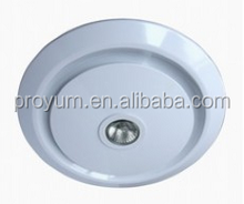Exhaust Fan with LED/Haloge bulb