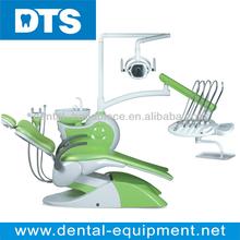 dental caliente sirena de consumibles de la unidad dental