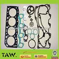 toyota 5l revisión del motor kit de motor de piezas