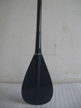 New Surfboard SUP Paddle Adjust Carbon Stand up Paddle Full Carbon Sup Paddle