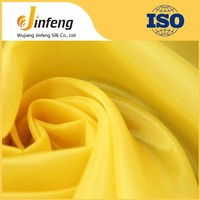 Eco-friendly Recycled 190T polyester taffeta fabric