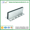 Factory supplier stainless steel movement joint