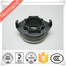 Latest price OEM G561-16-510A Mechanical Clutch Release Bearing for KOREA