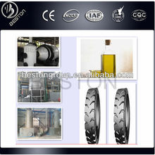 waste tyre recycling,used tyre recycling plant,scrap tyre recycling plant