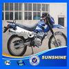 2013 Chongqing High Quality New Motorbikes (SX150GY-4)
