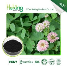 red clover extract 20% isoflavone , red clover extract 20% isoflavone