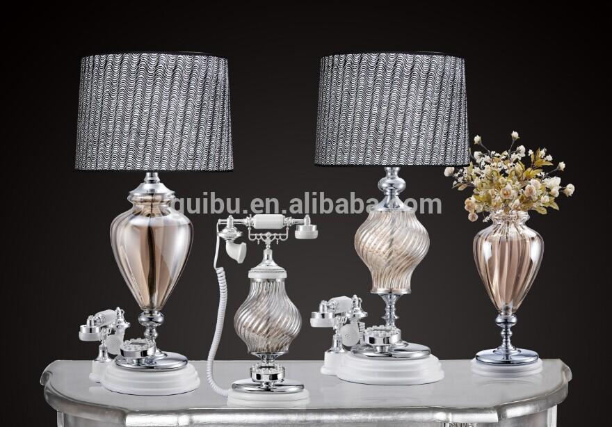 Articulos de decoracion para el hogar tabla t de t tetera for Articulos decoracion hogar