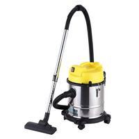 Best price hand vacuum cleaner