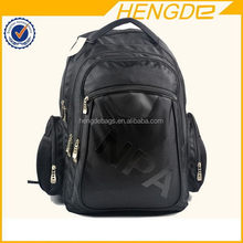 Good quality hotsell day sport backpack bag