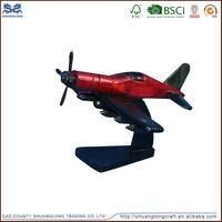 diy pirate ship model children's wooden toy/craft, wooden toy plane