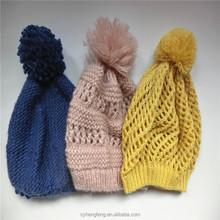 alibaba best sellers ladies fancy church hats funny hat ideas