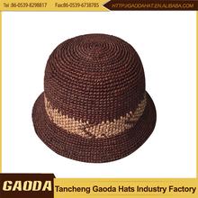Raffia hat,madagascar raffia hats,raffia straw hats