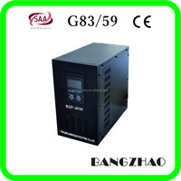 with charger take air conditioner for 3000W 48VDC power-frequency sine wave inverter
