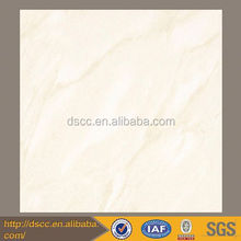 Hot sell fashion design polished porcelain tiles 800x800 culture stone interlock design of factory supply