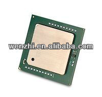 633442-B21 Intel Xeon E5606 (2.13GHz/4-core/8MB/80W) Processor Kit , server CPU for DL380 G7, new retail packaged