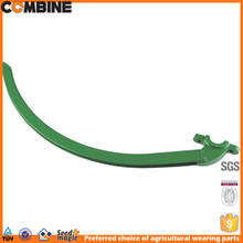 Hihg quality Combine harvester parts for baler parts