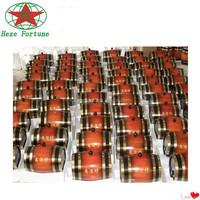 3L pine wood wine barrel online sale