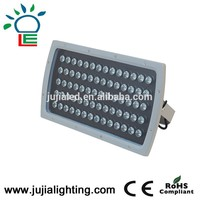 China manufacture CE new 70w led flood lighting ip65