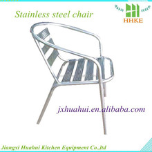 Professional metal lab stools stainless steel stool for sale