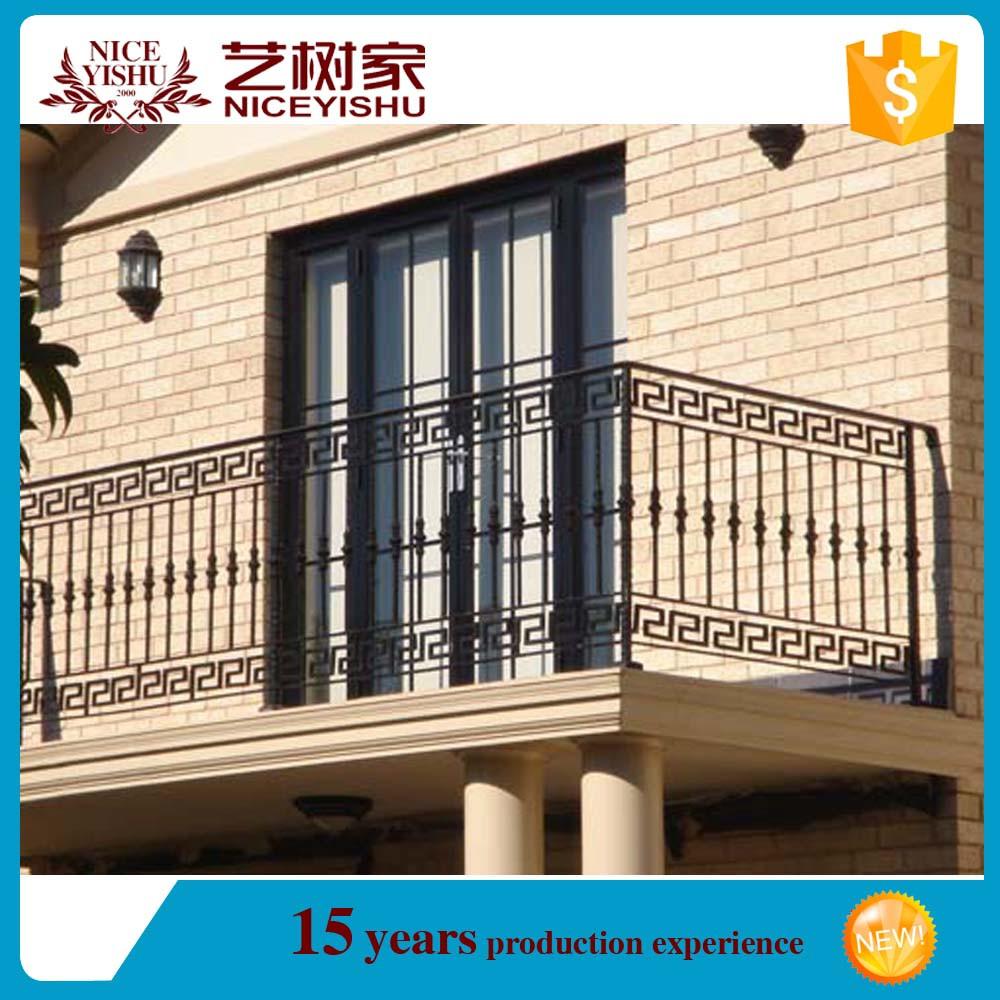 Iron balcony railing10 jpg iron balcony railings 3 jpg