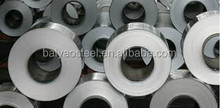 Secondary quality Sgcc prime hot dipped galvanized steel coil/Roll coil galvanised steel sheet/steel coil