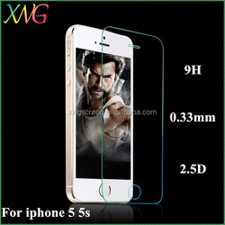 Hot Sell High Transparency Polyurethane Screen Protector