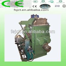 high quality and multi functional kneader making machine used for epdm synthetic rubber NHZ-500L