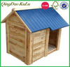 new decoration wooden dog house ,wooden cat house