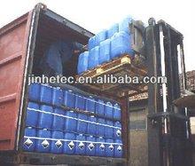 formic acid analysis (China Manufacturer)