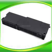 Original ADP-240AR Power Supply Adapter For PS4