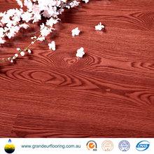 Grandeur Waterproof Indoor Flooring bamboo flooring price, futsal court flooring, acrylic transparent flooring