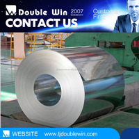 good quality AISI 410 BA/2B cold rolled stainless steel coil