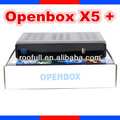 el mejor receptor de satélite hd openbox 2014 x5 software