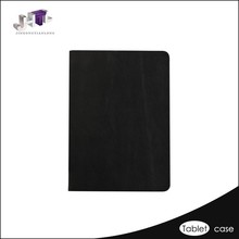 Case For Apple Ipad Magnetic Slim Wake Stand