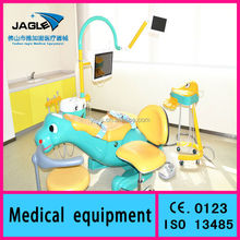 hospital and dental clinic necessary instrument dental unit chair name of dental instrument