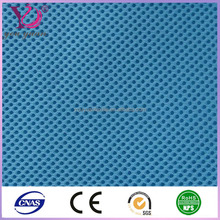 100% Polyester Material 3d air mesh fabric for motorcycle seat cover