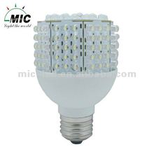 MIC 25w led corn light AC100-300V