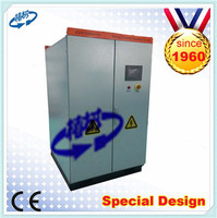 1000A 12V DC power supply for inductive conductor heating/55 year's professional manufacturer