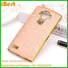iBest leather Case for LG G4, for LG G4 Mobile Phone accessories,luxury home accessories